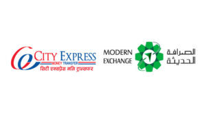 city express and modern