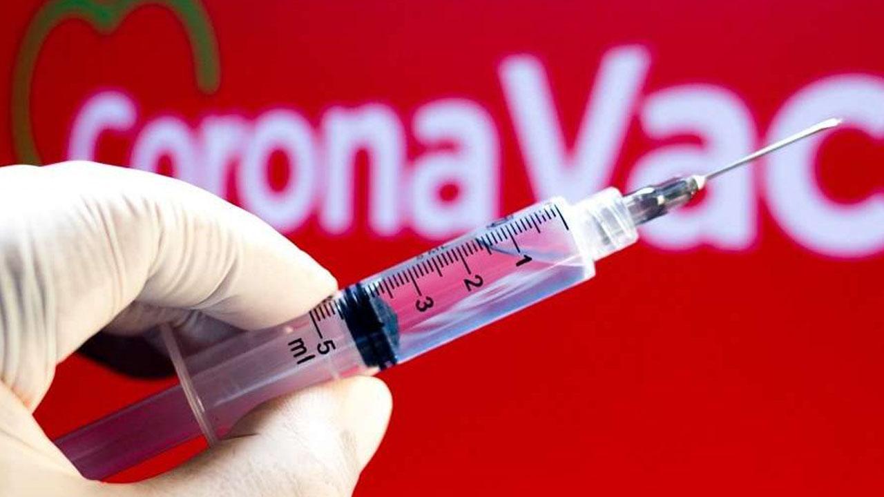 corona vaccine