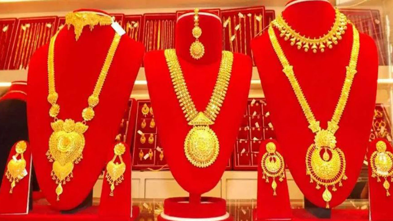 gold today price in nepal