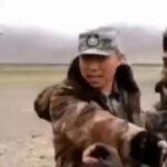 india china border fight