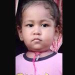 ishant yadav