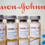 j vaccicne
