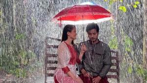 krishna lila full movie