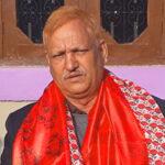 lekh raj bhatta