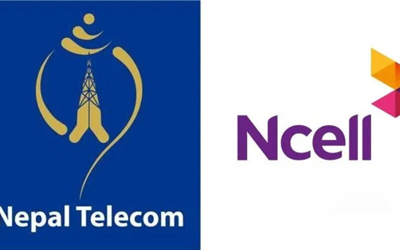 ncell and ntc