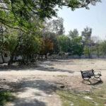 park india