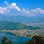 pokhara valley