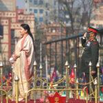 prajatantra diwas democracy day