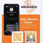 shishar insurance chat