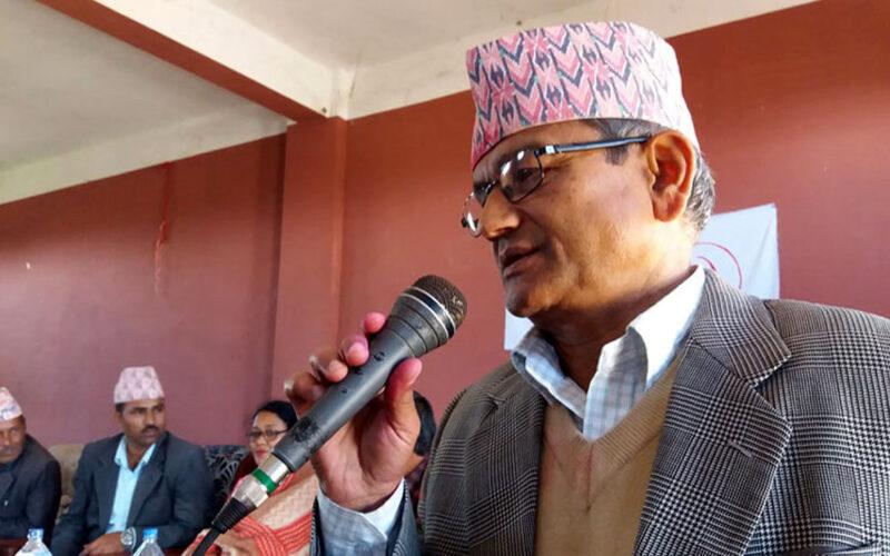 yubraj gyawali