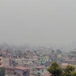 Kathmandu tuwalo