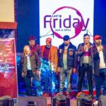 Tha Band Champion Nepal