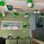 citizen bank lahan