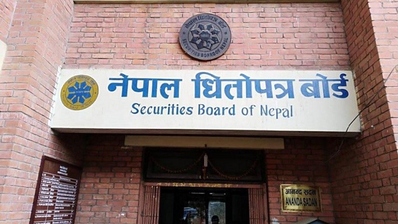 dhitopatra board