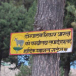 dhorpatan sikar aarakshya