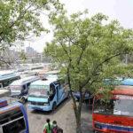 khulamanch buspark