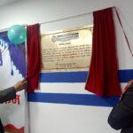 nepal bank new branch