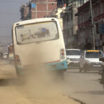 road dhulo