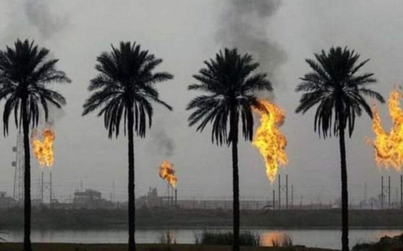saudi arab oil