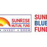 sunrise blue chip fund
