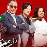 the voice of Nepal season 3
