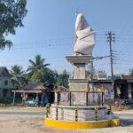Baniyani Jhapa