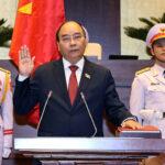Vietnam Assembly