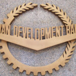 adb asian development bank