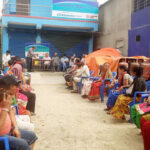 citizens bank udayapur