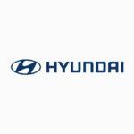 hyundai hotline