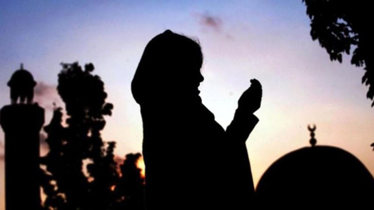 ramjan muslim