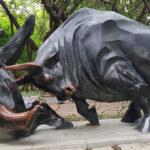 share market nepal