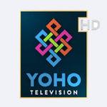 yoho television hd