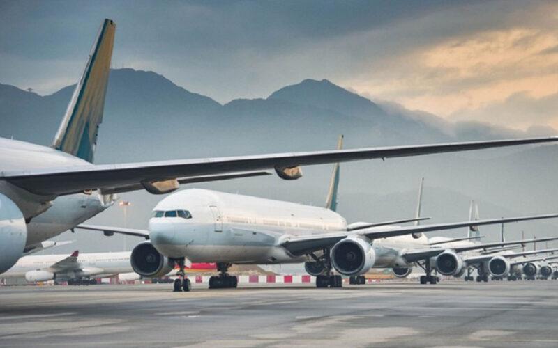 Airport srilanka