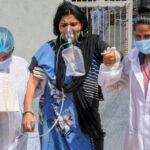 coronavirus nepal