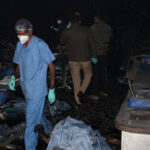 gujrat fire accident