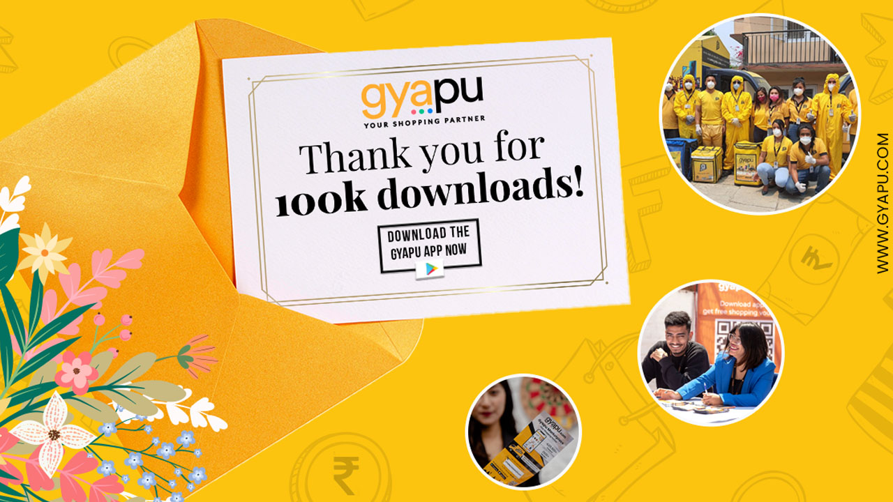 gyapu app download