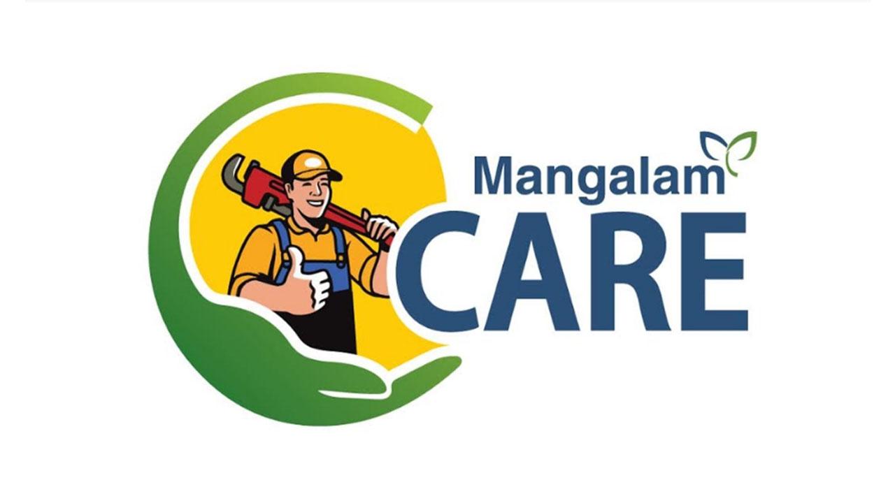 mangalam care