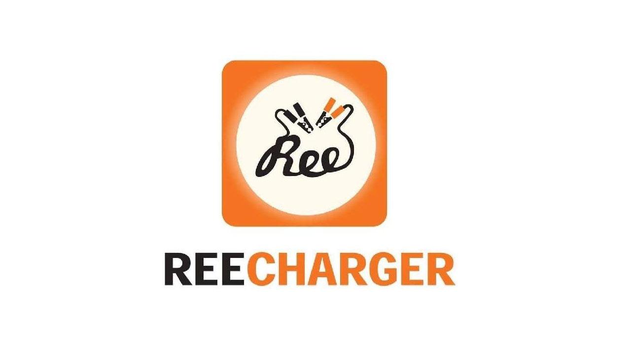reecharger