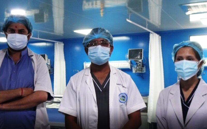 birat nursing