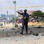 bomb somalia
