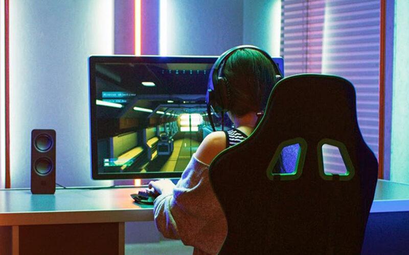 internet game