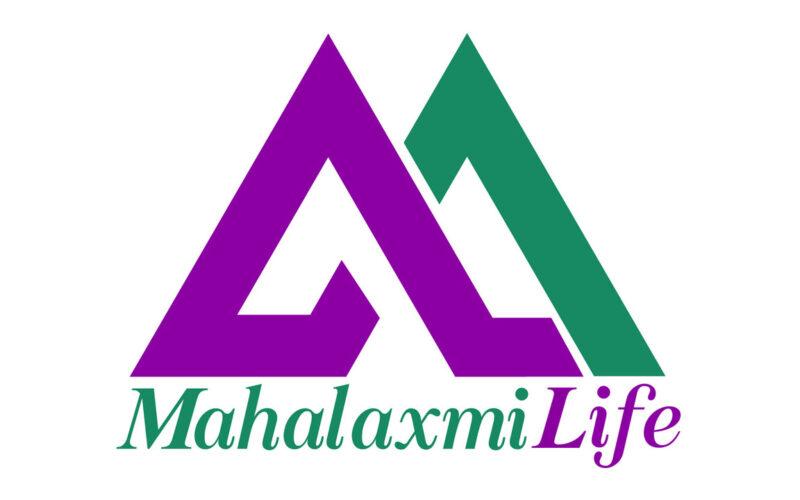 mahalaxmi life