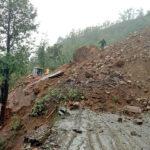 Bhidatta panta road