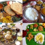 food culture