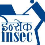 insec