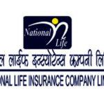 national life