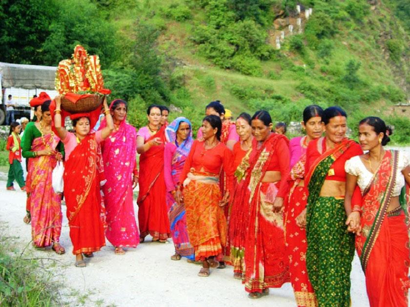 Gaura vitryaudai
