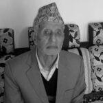 aanandadev bhatta