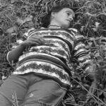 baitadi dead woman